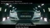 ماشین محشر Sportو فوق العاده زیبای Audi A8