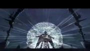 بهترین میکس ویدیو جهان Devil May Cry -از Devil May Cry 1,3,4