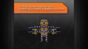 آموزش  مفاهیم پایه انیمیشن در نرم افزار انیمیشن سازی مایا 16