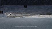 تیزر رسمی - مرسدس بنز AMG GT