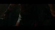 تریلر فیلم هرکول (2014) - عکس دانلود