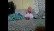 اسماء خانم مهریز عصمت آباد