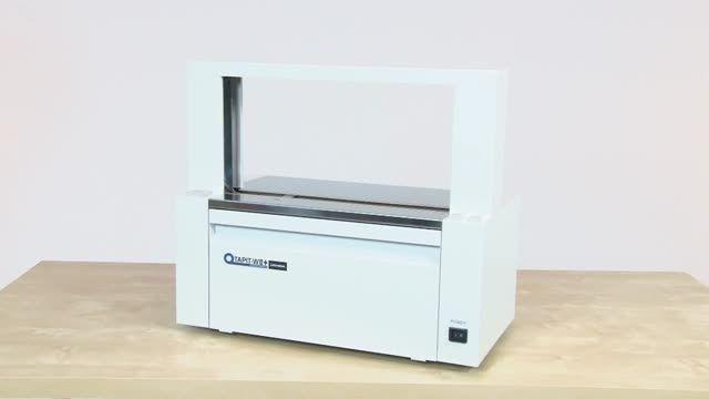 کاربرد دستگاه شمارنده کاغذ