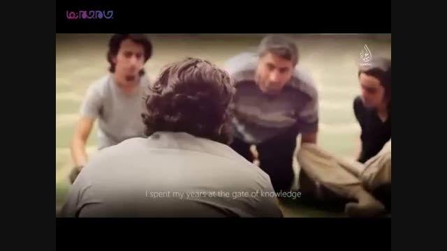 نماهنگ تبلیغاتی داعش تروریست به ترکی و اویغوری+کلیپ
