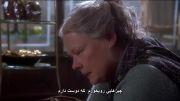 فیلم عاشقانه شکلات پارت 13
