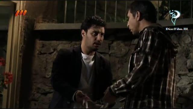 دانلود قسمت 4 سریال دردسرهای عظیم 2