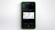 Siri در مقابل Cortana - گم شده