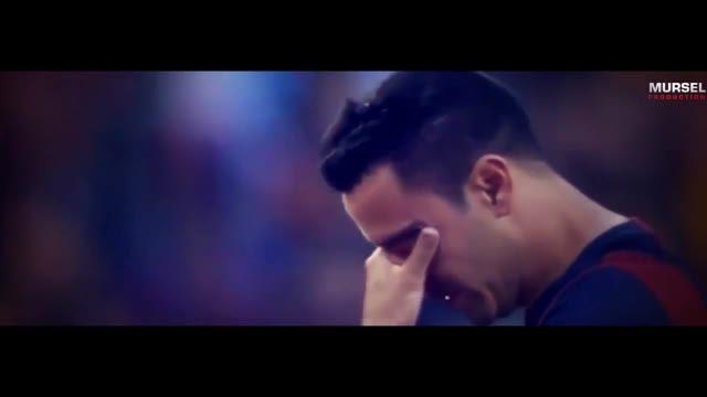 لحظات تلخ فوتبال ► تابستان 2015   خداحافظی اسطوره ها