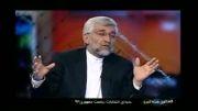 دکتر سعید جلیلی :گفتگوی ویژه خبری -5