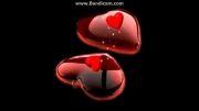 ♥♥♥ کلیپ تقدیمی (درخواستی) ♥♥♥