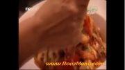 فودسفری در روزمنو - آشپزی برزیلی (قسمت اول)