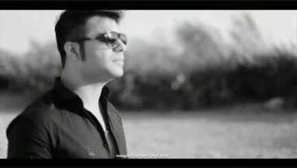 موزیک ویدئو جدید امین و امید به نام میرم