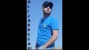 علی جان نثاری-جان نثاری-اصفهان