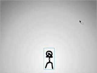 ویروس انیمیشن سری جدید_قسمت سوم Pivot