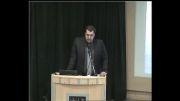 سخنرانی آقای دکتر نصیر دهقان در سمینارهای ترک سیگار(3)