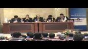 تفاوت تبلیغات در شهرهای مختلف ایران