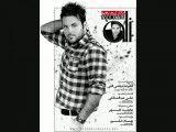 آهنگ جدید علی عبدالمالکی(انگاری مریضم)