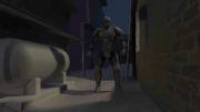 تولید لباس نفوذناپذیر مرد آهنی(Iron man) برای سربازان