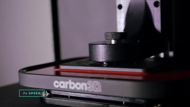 متد جدید برای پرینت سه بعدی - زومیت