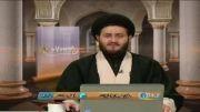 عزاداری حضرت محمد و دلیل سکوت امیر المومنین