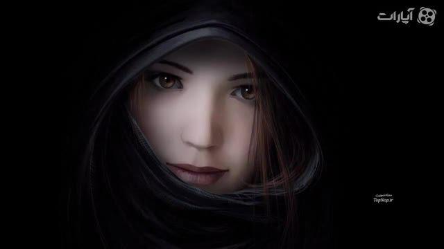 دانلود اهنگ زیبای داوود اسماعیلی(پیشنهاد برای دانلود)