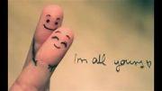می خوام اینو بهت بگم