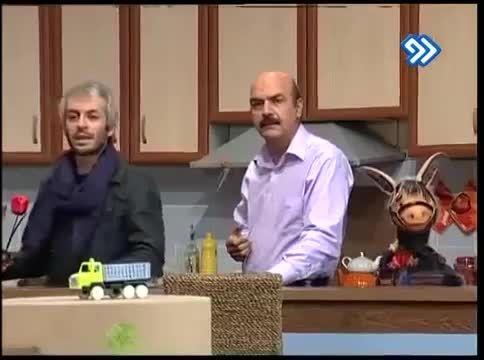 رقص فامیل دور خیلی باحال   www.javantimes.ir