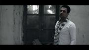 دانلود موزیک ویدئو جدید رضا شیری - من به جای تو