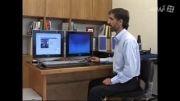آموزش میکروسکوپ پروبی روبشی قسمت 5 از 12