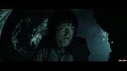 فیلم ارباب حلقه ها ۳ پارت بیست و نه