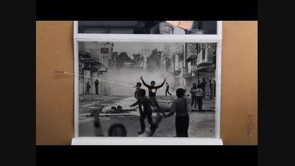 نگاهی به تاریخچه اشغال فلسطین، از دیروز تا امروز