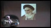 دکتر عباسی : قواعد اصلی و اساسی سبک زندگی اسلامی