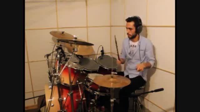 """رادیو راک ایران : """" پویا قلی نژاد """" - 19days"""