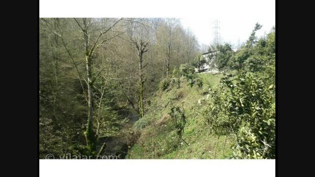 ویلاجار - اجاره ویلا جنگلی در متل قو