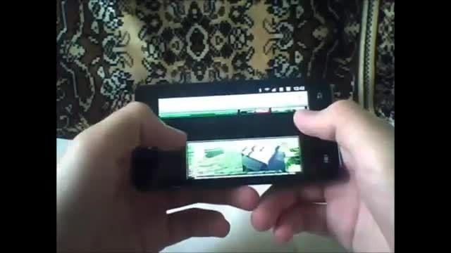 تانکی آنلاین-2