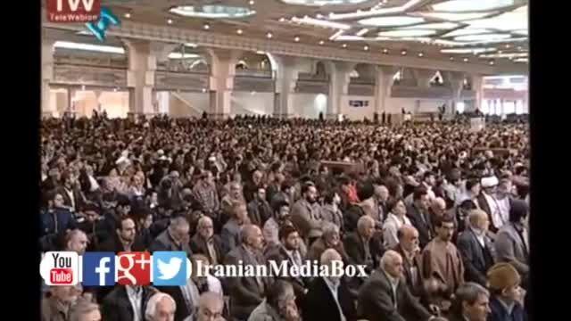 چه کسانی  باعث قتل عام شیعیان می شود؟