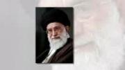 اردوی جهادی دانشگاه پیام نور دامغان