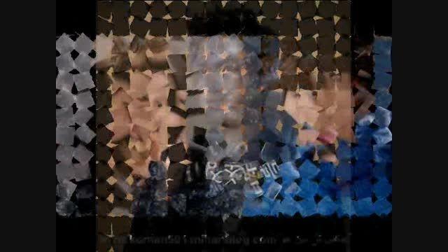 میکس بهترین عکس های لی مین هو با موزیک ss501 ساخت خودم