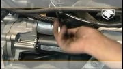 آموزش تعمیرات موتور ملی(EF7)