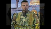 شهدای مدافع حرم حضرت زینب سلام الله علیها(حزب الله)