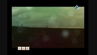 سعید مدرس-ساحل چمخاله