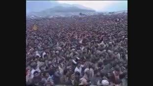 موسیقی کردی-شوان پرور