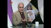 دکترعباسی:علم اقتصادکدآمایی ایرانی و علم اقتصاد در قرآن
