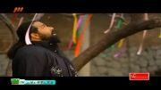 آهنگ عید تحویل سال 93 با یادی از ناصر عبداللهی