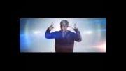 آهنگ تصویری مثل تو از آرمین 2AFM