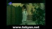 سریال امام علی(ع):پسر عقبه نماز صبح را چهار رکعت میخواند!