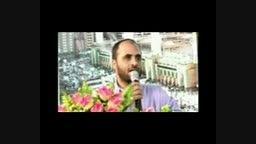 الوداع الوداع یارمضان-عبدالستار سماك-بسیار جالب