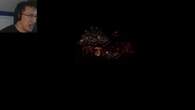 the witch's house | part 4
