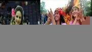 خدمات فنی بهمن شبانه روزی سراسری 09121892092
