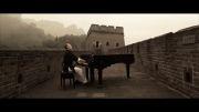 The Piano Guys Kung Fu Piano Cello Ascends